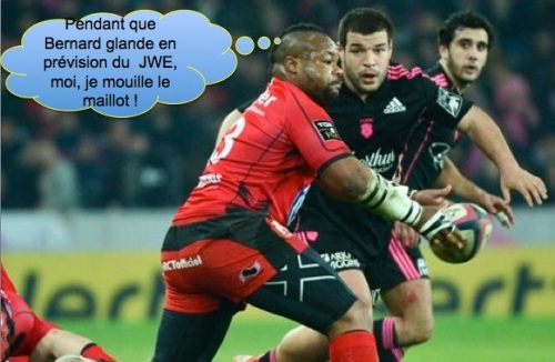 JDW-Rugby