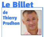 billet-de-thiery-prudhon